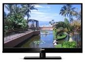 COBY Flat Panel Television LEDTV3916